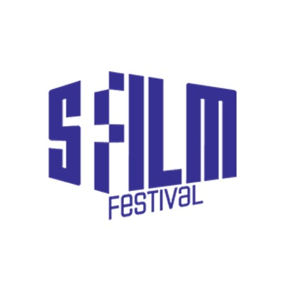 Seattle Film Festival