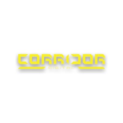 Corridor Digital
