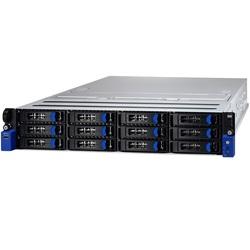 Xeon C620 2U Main Picture
