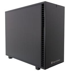 Octane Dual GPU Main Picture