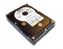 Western Digital SATA Raptor 150GB Main Picture