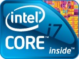 Intel Core i7 QUAD CORE 860 2.8GHz 8MB 95W (Socket 1156 45nm) Main Picture