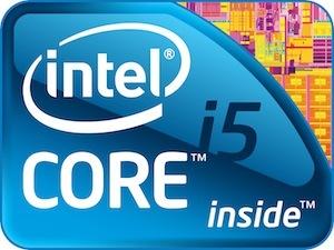 Intel Core i5 QUAD CORE 750 2.66GHz 8MB 95W (Socket 1156 45nm) Main Picture