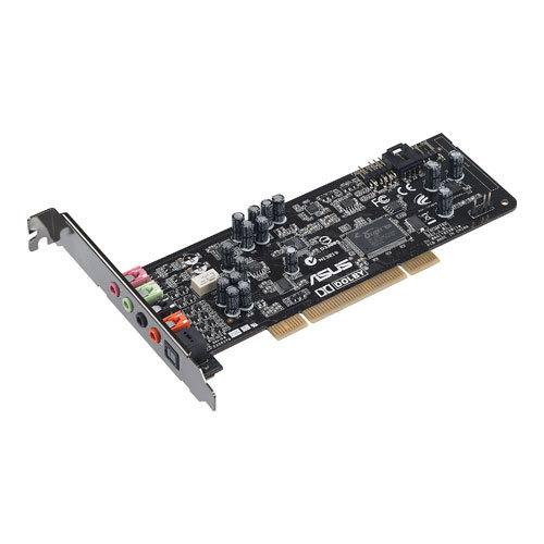 Asus Xonar DG PCI Main Picture