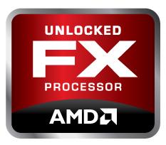 AMD FX-8150 3.6GHz 125W Main Picture