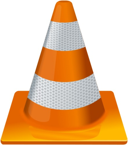 VLC Main Picture