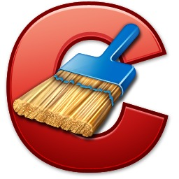CCleaner Main Picture