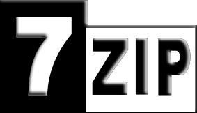 7Zip Main Picture