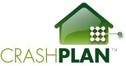 Crashplan Main Picture