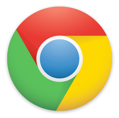 Chrome Main Picture