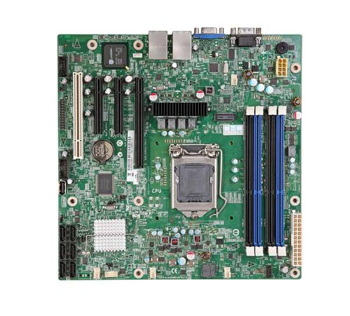 Special Order Part - Intel S1200BTS Main Picture