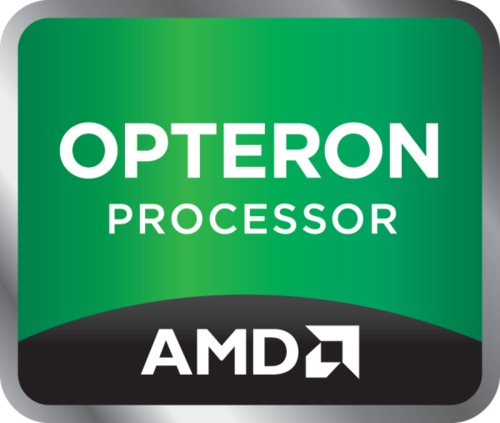 AMD Opteron (G34) 6212 8-Core 2.6GHz 115W Main Picture