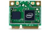 Intel WiFi/Bluetooth 6230 300 Mbps Mini-PCIe Card (half height) Main Picture