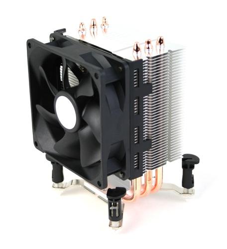 Cooler Master Hyper TX3 CPU Cooler Main Picture
