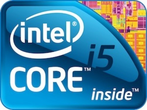 Intel Core i5 Mobile 3320M 2.6GHz 3MB 35W Main Picture