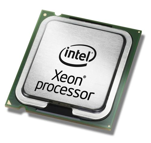 Intel Xeon E3-1275 V2 3.5GHz Quad Core 8MB 77W Main Picture