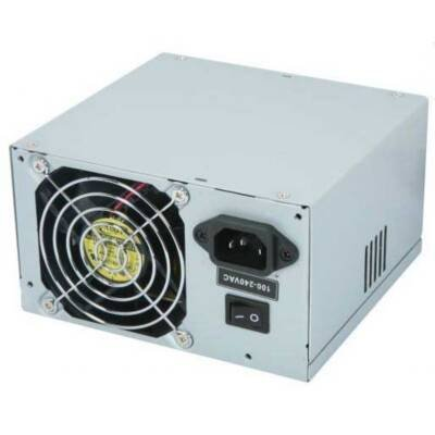 Seasonic SS-350ES 350W Power Supply Main Picture