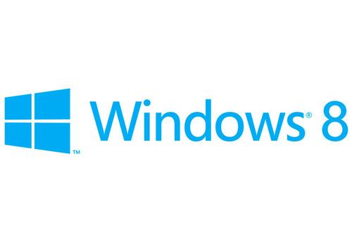Windows 8 64-bit OEM Main Picture