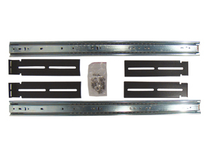 Athena 20 inch Rackmount Slider Rails Main Picture
