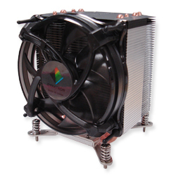 Dynatron K17 CPU Cooler (115x) Main Picture