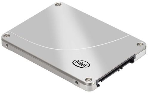 Intel DC S3500 480GB SATA3 2.5inch SSD Main Picture