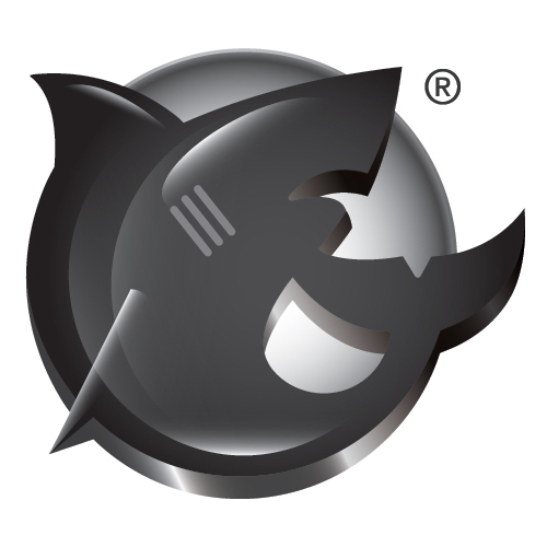 FreeNAS 9.1 Installation (64-bit) [LIMITED SUPPORT] Main Picture