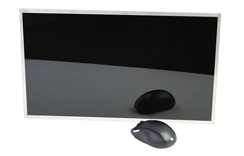 17.3 inch Laptop Glossy Wide Gamut Screen 40 pin (1920x1080) Main Picture