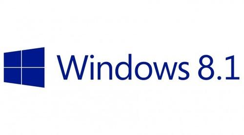 Windows 8.1 Pro 64-bit OEM Main Picture