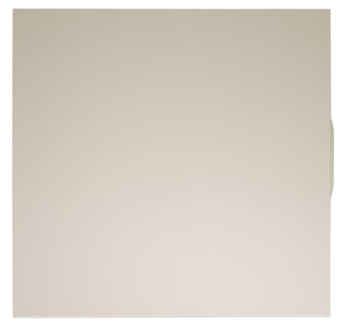 Fractal Design Define R4 Right Side Panel (Arctic White) Main Picture