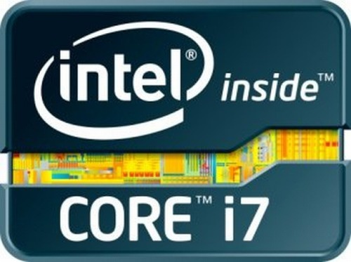 Intel Core i7 5930K 3.5GHz Six Core 15MB 140W Main Picture