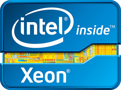 Intel Xeon E5-1630 V3 3.7GHz Quad Core 10MB 140W Main Picture
