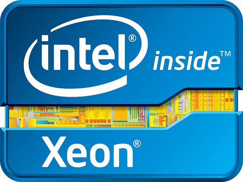 Intel Xeon E5-2637 V3 3.5GHz Quad Core 15MB 135W Main Picture