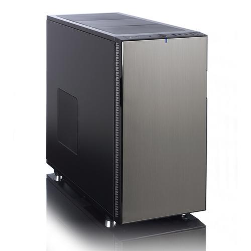 Fractal Design Define R5 Titanium Main Picture