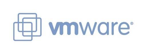 VMWare vSphere 6.0 Hypervisor Main Picture
