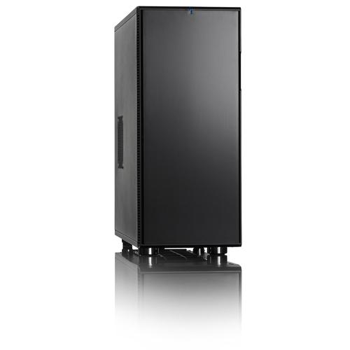 Fractal Design Define XL R2 Black/Pearl  Main Picture