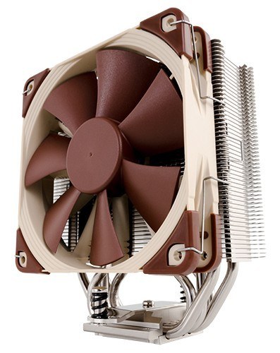 Noctua NH-U12S Main Picture