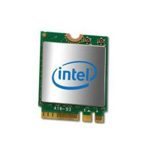 Intel WiFi/Bluetooth 8260 Dual Band Wireless-AC M.2 Card Main Picture