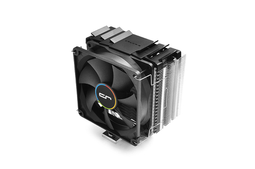 CryoRig M9i CPU Cooler Main Picture