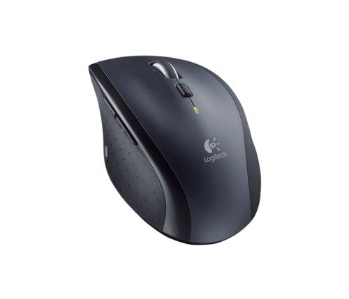 Logitech Marathon Mouse M705 Main Picture