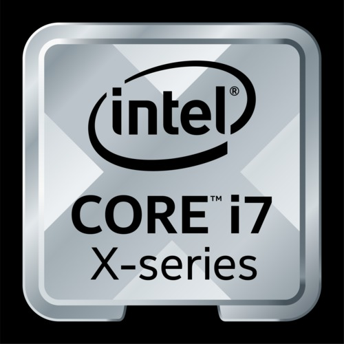 Intel Core i7 7800X 3.5GHz Six Core 8.25MB 140W Main Picture