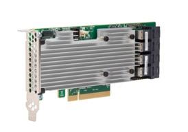 LSI 9361-16i SAS/SATA RAID Controller Main Picture