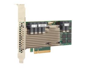 LSI 9361-24i SAS/SATA RAID Controller Main Picture