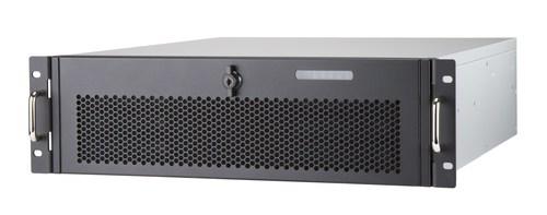 In Win R300-01-S500 3U Rackmount Case w/ 500W PSU Main Picture
