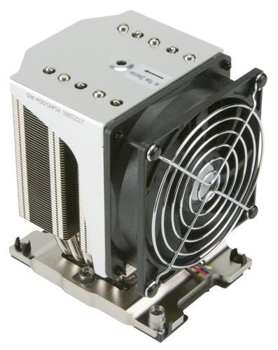Supermicro 4U Socket LGA3647-0 CPU Cooler Main Picture