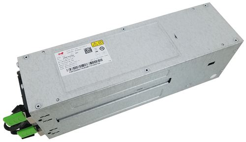 In Win 550W 2U Redundant Power Supply Main Picture