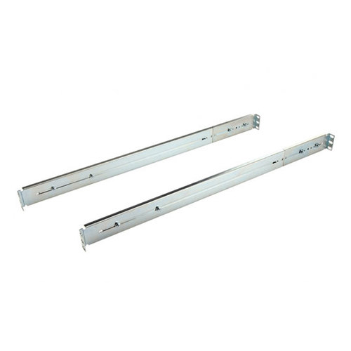 In Win SR1-23N Rackmount Rails (for 24-36-inch post spacing) Main Picture