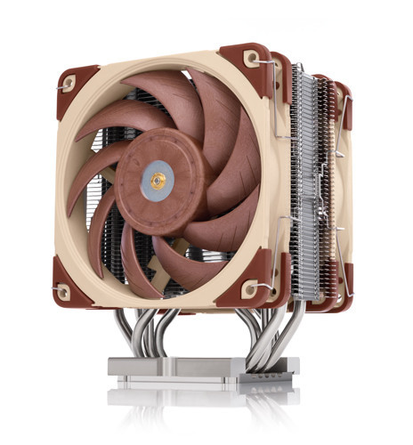 Noctua NH-U12S DX-3647 Main Picture
