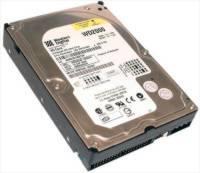 Western Digital ATA100 80.0GB WD800JB Main Picture