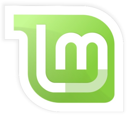 Linux Mint 19 w/ Cinnamon Desktop Installation (64-bit) [LIMITED SUPPORT] Main Picture