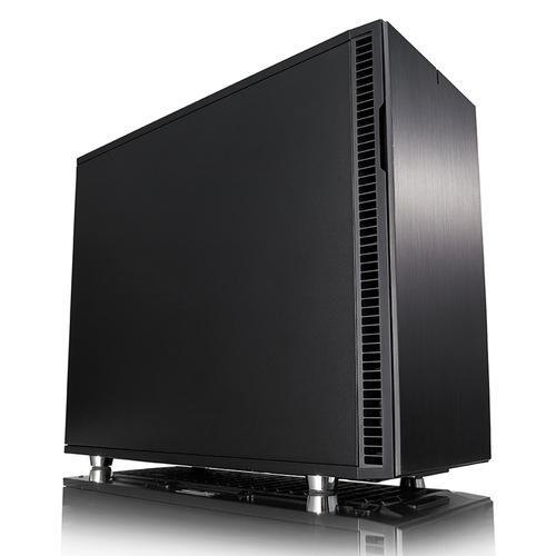 Fractal Design Define R6 USB-C Black Main Picture